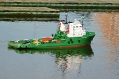DSCN0845