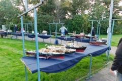 30 september 2018 - Evert van der Horstdag