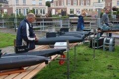 Marine Modelbouw dag 2020