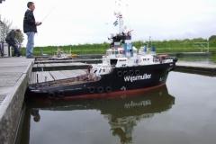 WS2010 014
